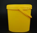klinik box 5l