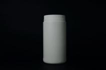 Plastová dóza 1000 ml