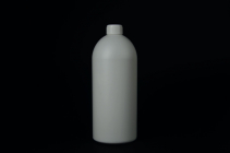Plastová láhev 1000 ml