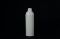 Plastová lahev 500 ml