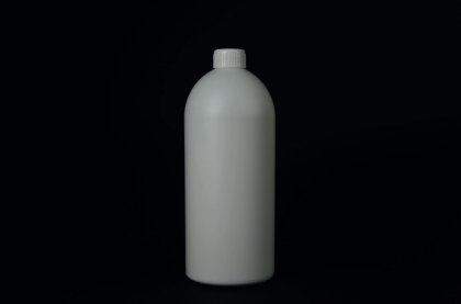 plastové lahve 1000 ml hrdlo 28/410