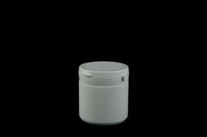 plastové dózy snap on hrdlo 150 ml