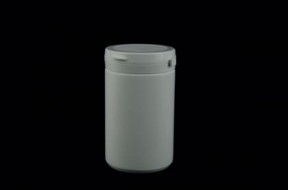 plastové dózy snap on hrdlo 300 ml